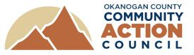 Okanogan County Community Action Council